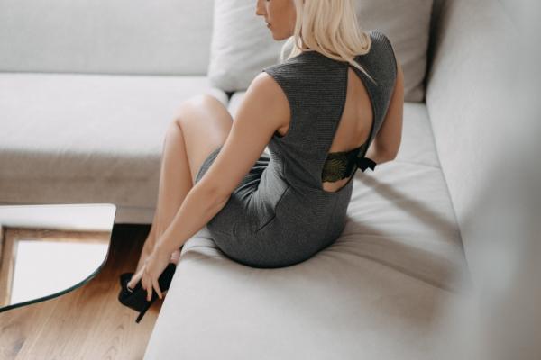 dessous_abendkleid_wildes_jagdunterwaesche_carinthia_lingerie