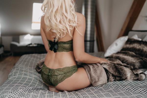 wildes_lingerie_dessous_jagddessous_kaernten