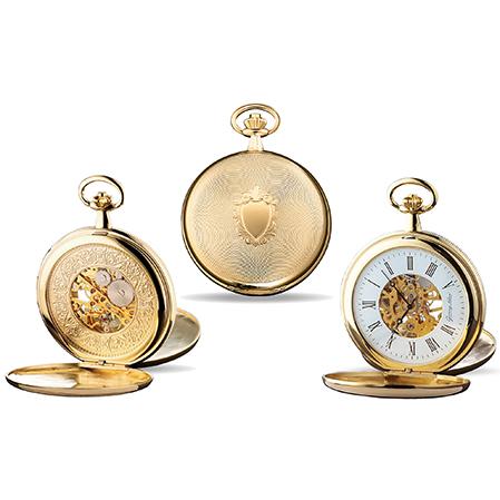 pocketwatch_gold_taschenuhr_ziffernblatt_sichtbares_uhrwerk_wildes