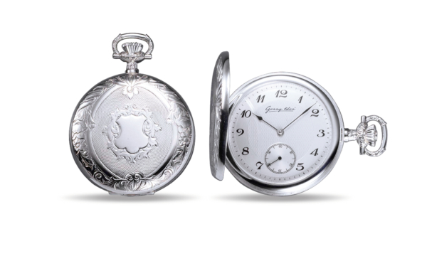 Taschenuhr_stylish_pocketwatch_vintage