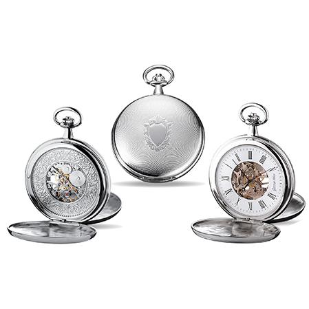 taschenuhr_sommer_ziffernblatt_uhrwerk_retro_design_vintage_pocketwatch